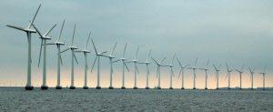 Wind Turbine Monitoring Software